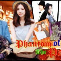 [Prolog] Phantom Of The Palace